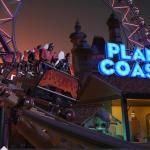 Planet Coasterがスゴイ!動画や値段とスペックを公開!やっぱビデオカードが!?