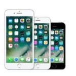 日本通信が格安SIMを発売!ソフトバンク回線でiPhoneが復活?