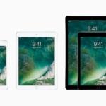 9.7インチ新型iPadが安い!価格やスペックを公開!特徴は値段か!?