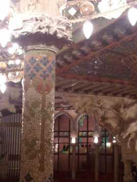 カタルーニャ音楽堂06_バルセロナ5-7ある日本人観光客のスペイン旅行記