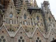 サグラダファミリア05完成前_バルセロナ5-4ある日本人観光客のスペイン旅行記