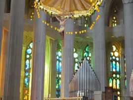サグラダファミリア21教会_バルセロナ5-4ある日本人観光客のスペイン旅行記