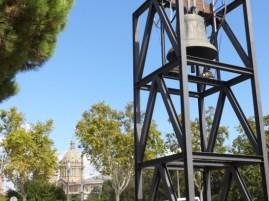 カタルーニャ美術館01_バルセロナ_ある日本人観光客のスペイン旅行記