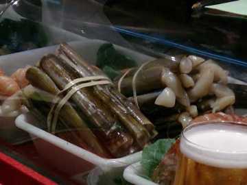 サンジョセップ市場01_バルセロナ_ある日本人観光客のスペイン旅行記