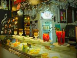 サンミゲル市場05_マドリードバル_スペイン旅行記
