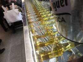 サンミゲル市場03_マドリード_スペイン旅行記2014