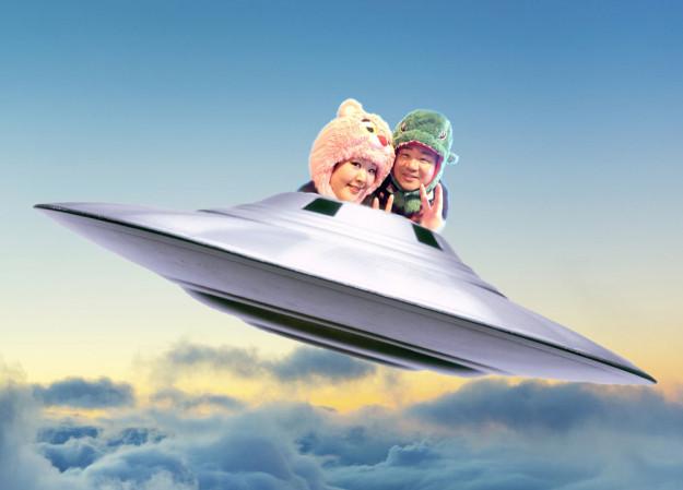 UFOtapimori