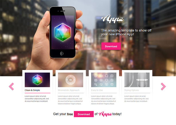 01-appz-theme-overview