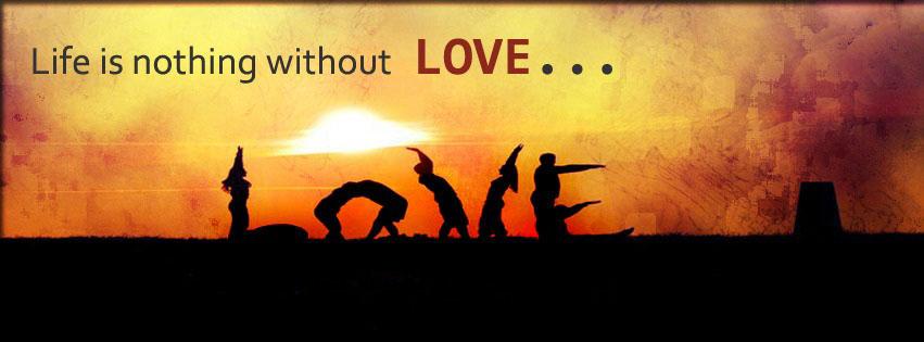love-fb-timeline-cover