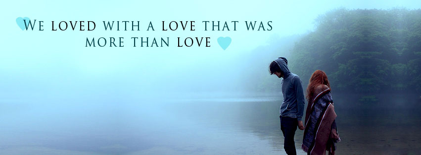 love-more-than-love-quotes-