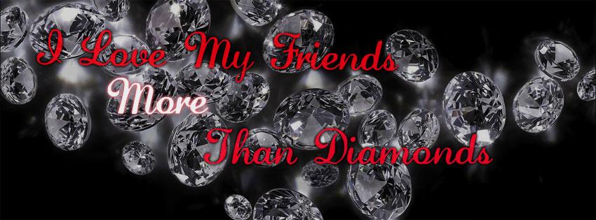 love_friends