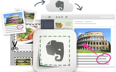evernote-tips