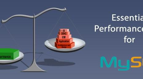 mysql-performance
