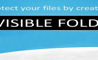 protect files