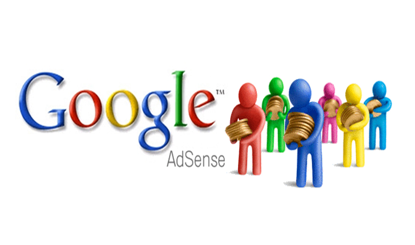 Top 10 Adsense Earners 2017