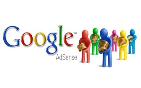 google adsense earners 2017