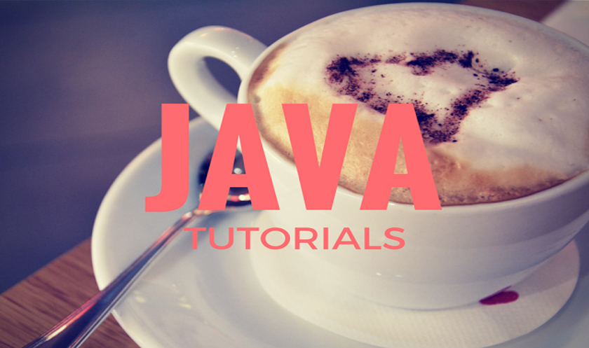 Best Tutorial Websites for Java 2017