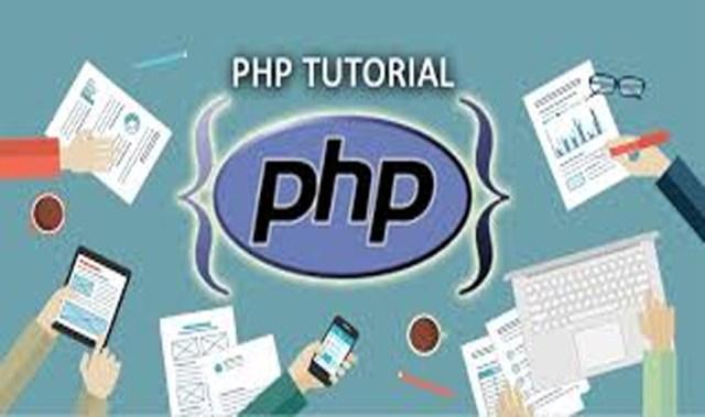 Best Php Websites