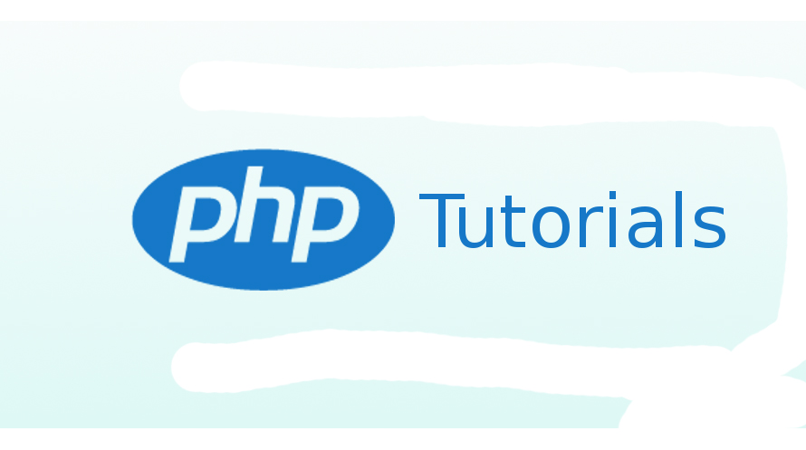 tutorial websites for php 2017