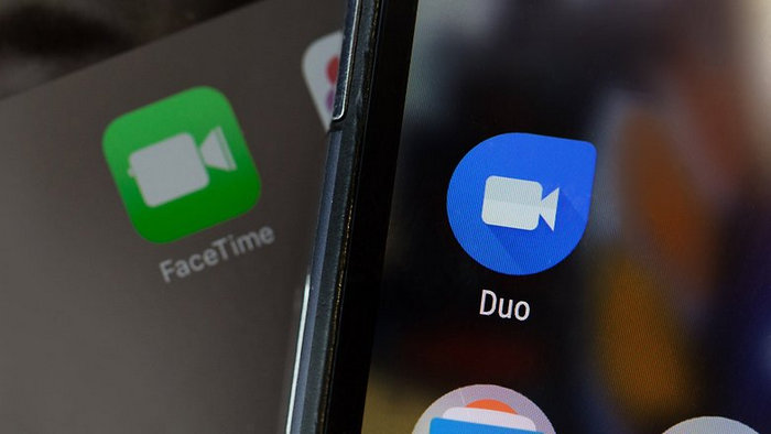 Is Google Duo is Better than FaceTime