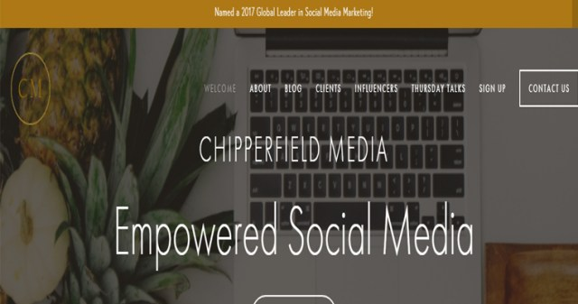 chipperfieldmedia