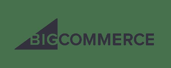 Raak Web Tech Partners 3x BigCommerce 1