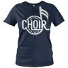 Ladies Choir T