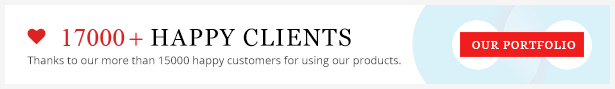 Legenda portfolio futures icon