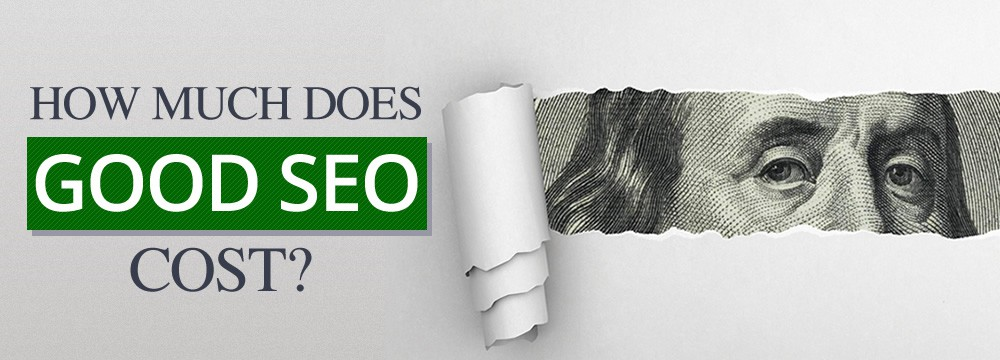 how-much-seo-cost