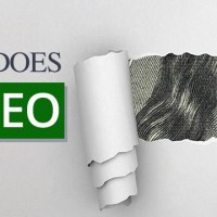 How Much Does Good SEO Cost?
