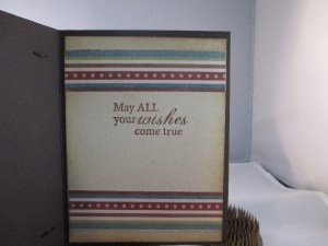 male bday card 005