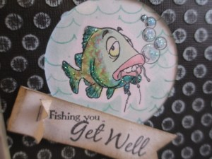Fish You Get Well 004