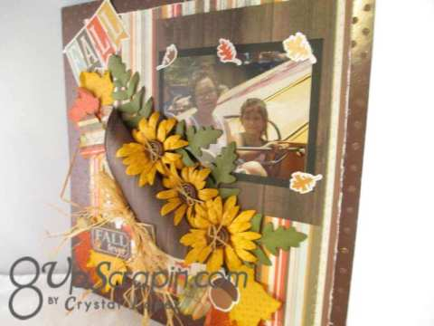 Fall fever layout 011