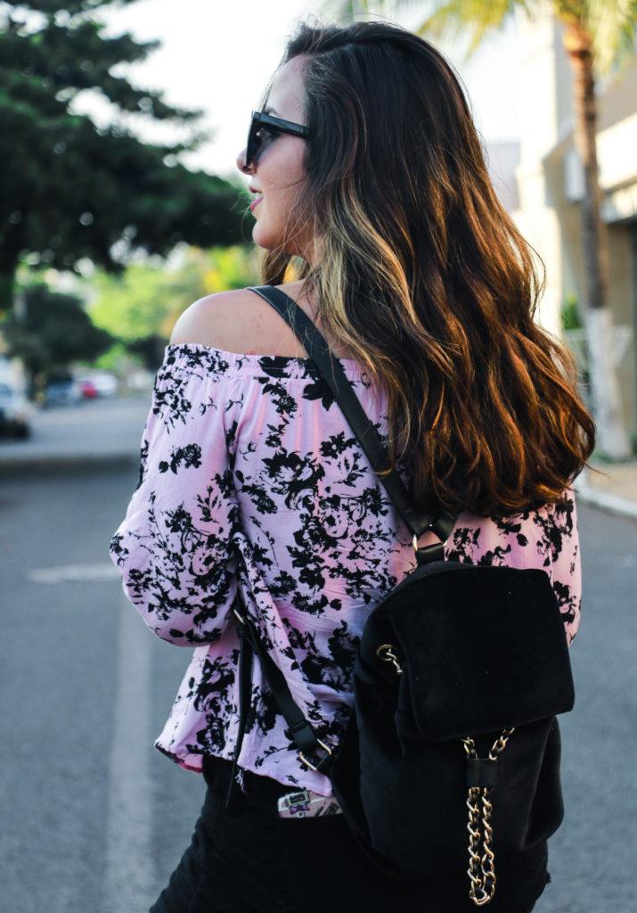 8va-avenida-outfits-verano-marimorena-molly-jewelry-top-rosa-negro