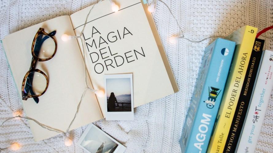 8va-avenida-konmari-libros