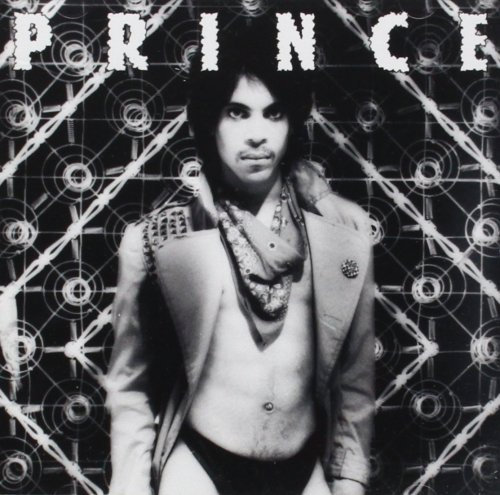Prince Dity Mind LP
