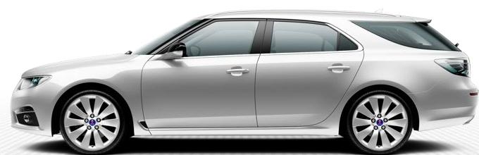 Saab-9-5-Sportkombi-Diamond-Silver
