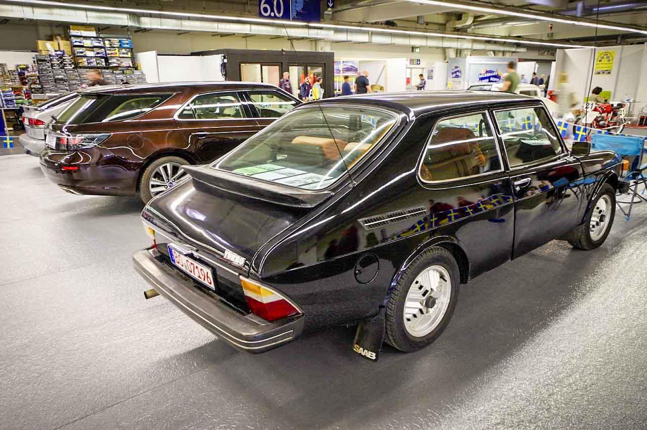 Holz Motors Car Show 2017 Chevrolet Buick Gmc Cadillac Your