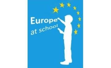 Διάκριση σε ευρωπαϊκό διαγωνισμό
