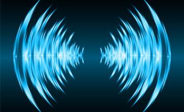 Πείραμα για τον ήχο