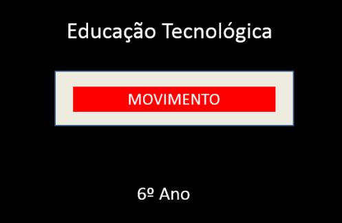 movimento.png