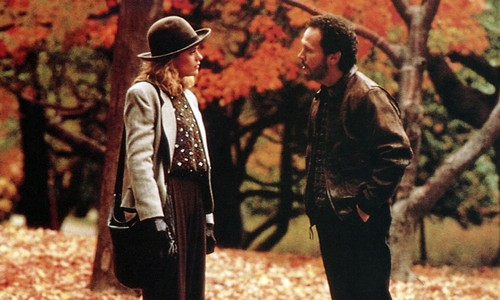 1202255-when-harry-met-sally.jpg