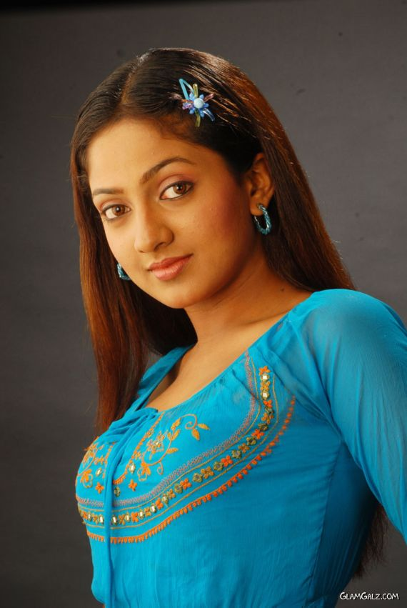 Beautiful Indian Actress Sheela