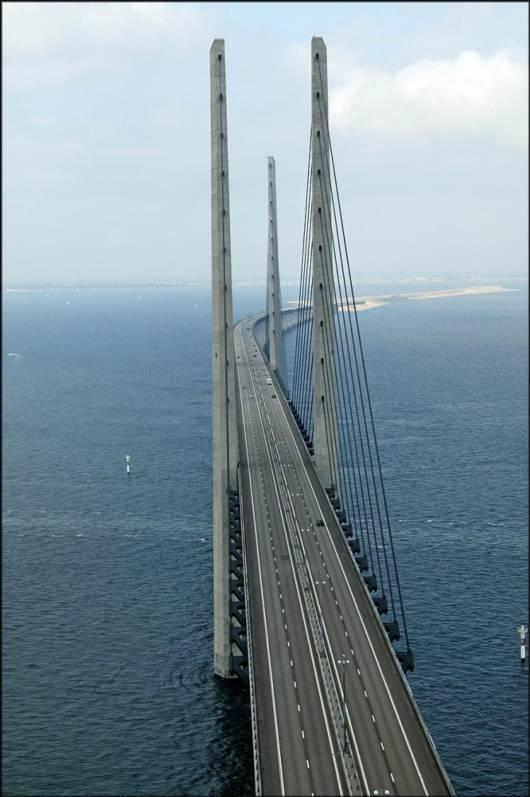 Amazing Engineering Beauty