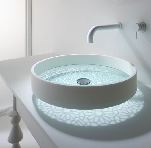 Brilliant Bathroom Design Ideas