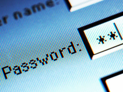 Forget Typing Password, Your Thought Is The Key