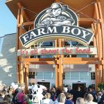 Farm Boy to open in Pickering on Sept. 29