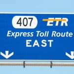407 Highway, the good and the bad of Durham region's newest highway.