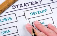 Business Plan, #NetworkingDurham