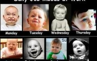 Moods at work, 905business.com, #NetworkingDurham